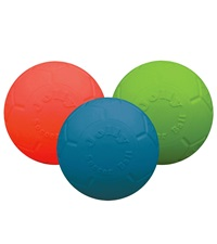 Jolly Soccer Ball™