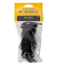 Texas Haynet Net Repair Kit