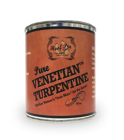 Pure Venetian™ Turpentine 16 oz.