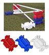 Jump Blocks (2 per package)