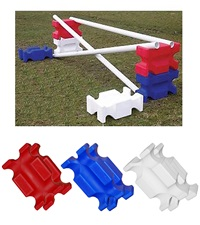 Jump Blocks (2 per package)