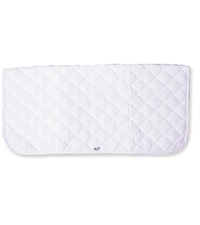 Baby Square Quilted Pad