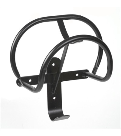 Harness Rack
