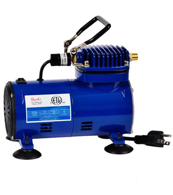 110 Volt Compressor for Whirlpool Boots