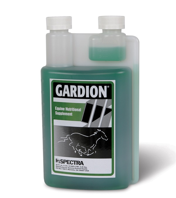 Gardion® 32 oz.