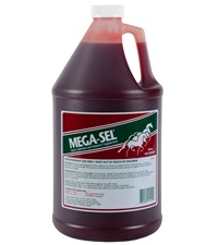 Mega-Sel® Gallon