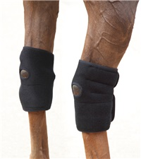 ARMA Hot/Cold Joint Relief Boots