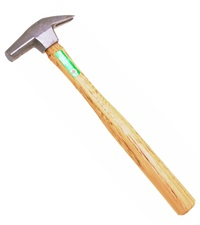 Diamond® Race Track Driving Hammer 10 oz.