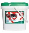 Formula 707 LifeCare™ Calming 20 lb.