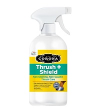 Corona® Thrush+ Shield 8 oz.