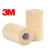 3M™ Veterinary Elastic Adhesive Tape 4""