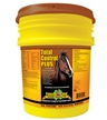 Finish Line® Total Control® Plus - 23.2 lb