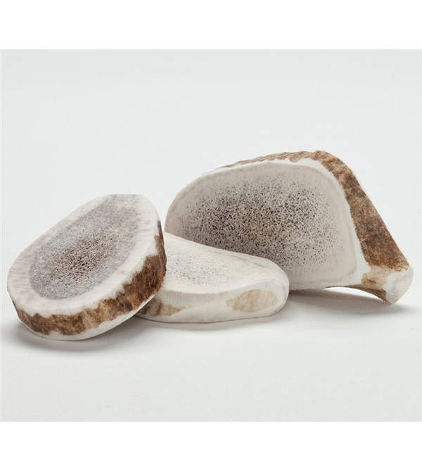 Scout & Zoe's® Antler Canine Cookies 4 oz.