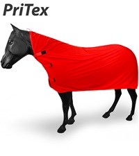 Pritex High Neck Cooler