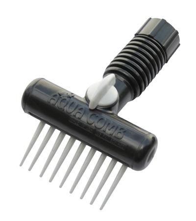 Equine Aqua Comb™