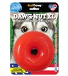 Ruff Dawg™ Dawg-Nut XL