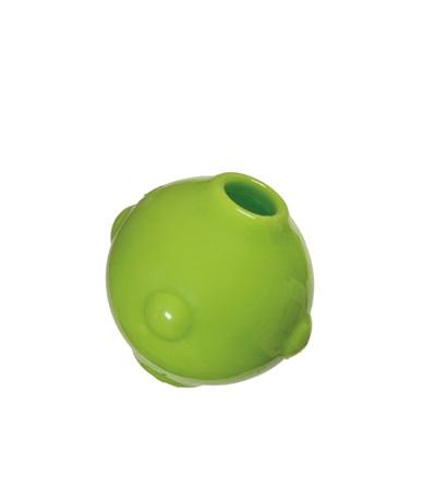 "Amazing Squeaker Ball 2.5"""