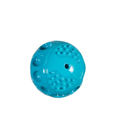Durable Squeaker Ball Large