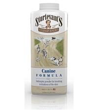 Sturtevant's Canine Formula Antiseptic Powder 6 oz.