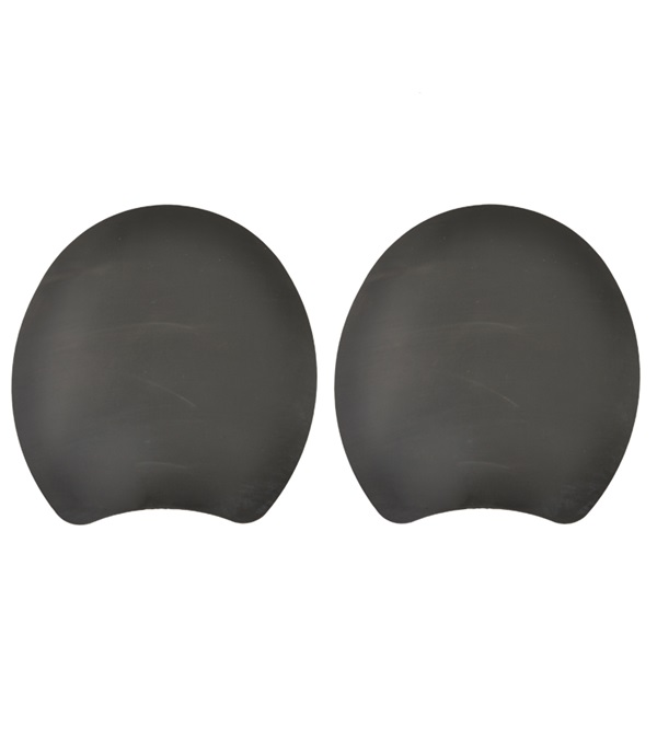 Tuttles® LoneStar® Protective Hoof Pads for Horses