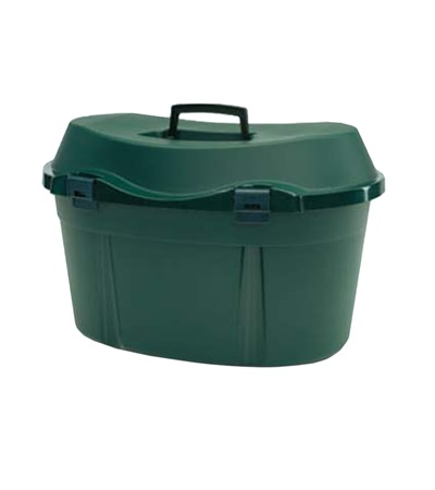 Large Ascot Box