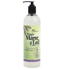 Magic Mane & Tail 16 oz.