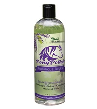 Pony Polish for Luxurious Locks 16 oz.