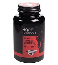 Diamond® Hoof Defender 7.5 oz.