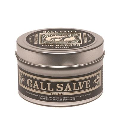 Bickmore® Gall Salve 5 oz.