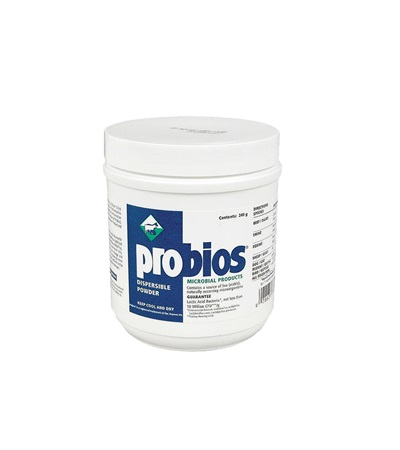 Probios® Powder 240 grams