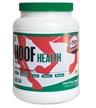 Formula 707 LifeCare™ Hoof Health Hoof Repair Supppp