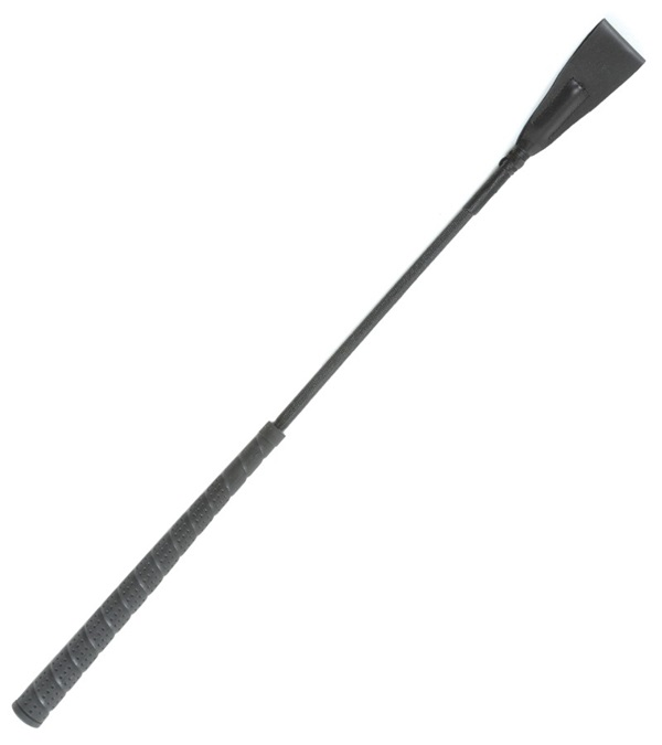 Bat with Nylon Cover