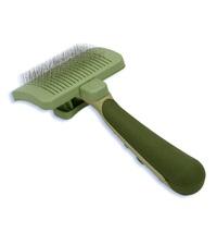 Safari® Self Cleaning Slicker