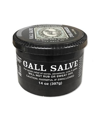 Bickmore® Gall Salve 14 oz.