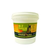 Finish Line® U-7™ Gastric Aid Powder 1.6 lb.