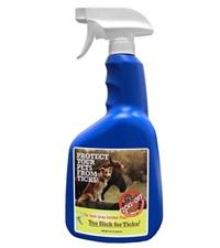 Ticks-off Spray 32 oz.