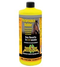 Finish Line® Performance Builder™ 30 oz.