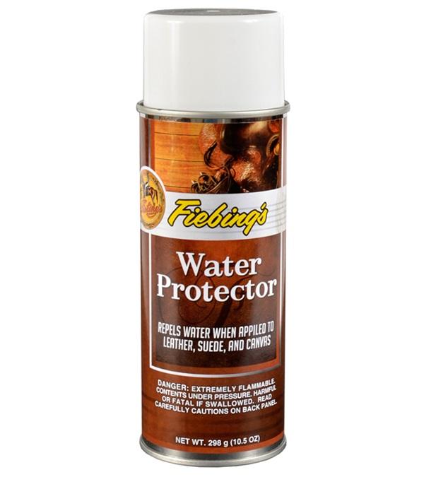 Fiebing's Water Protector Aerosol 10.5 oz.