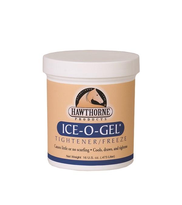 Ice-O-Gel® 16 oz.
