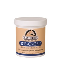 Ice-O-Gel® 16 oz.