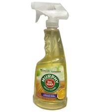 Murphy Orange Oil Soap Spray 22 oz.