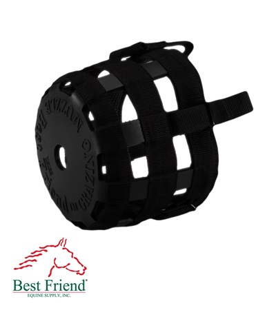 Best Friend® Grazing Muzzle