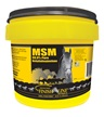 Finish Line® MSM 99.9% Pure - 2 lb.