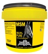 Finish Line® MSM 99.9% Pure - 2 lb.