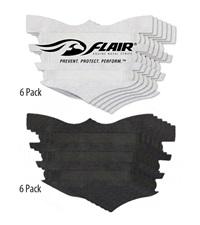 Flair® Equine Nasal Strips (Pack of 6)