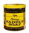 Fiebing's Saddle Soap 5 lb. Black