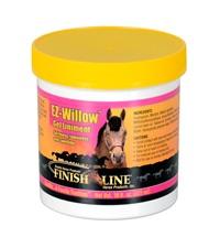 Finish Line® EZ-Willow™ Gel Liniment 16 oz.
