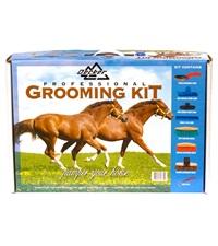 Decker Essential Grooming Kit