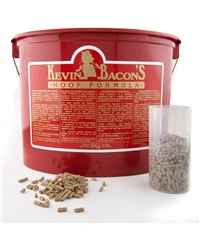Kevin Bacon's® Hoof Formula 11 lbs.