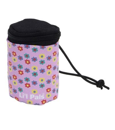 """Li'l Pals® Waste """"Poop"""" Bag Dispenser"""
